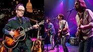 Austin City Limits Season 35 Episode 6 : Elvis Costello/Band of Heathens
