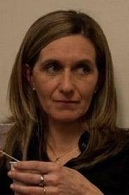 Sara Bessio