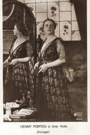 Irrungen 1919