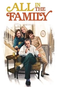 All in the Family 1971
