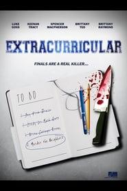 Extracurricular ()