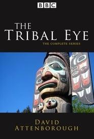 The Tribal Eye 1975