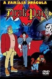 A Família Drácula (Dublado)