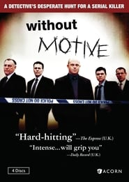 Without Motive 2000