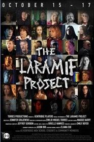 The Laramie Project (2020)