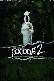 Pocong 2 (2006)