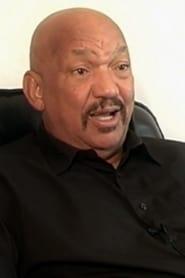 Portrait of Sonny Caldinez