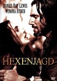 Hexenjagd Stream