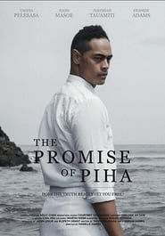 The Promise of Piha