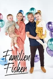 Familien Fisker 2020