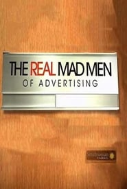 The Real Mad Men of Advertising 2017
