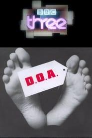 D.O.A (2010)