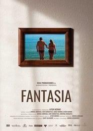 Fantasia 1970