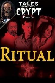 'Ritual (2002)