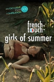 French Touch: Girls of Summer (2019)