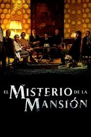 Ver La maldición de Lake Manor Online HD Castellano, Latino y V.O.S.E (2019)