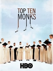 Top Ten Monks (2010)