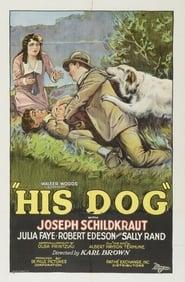 His Dog 1927