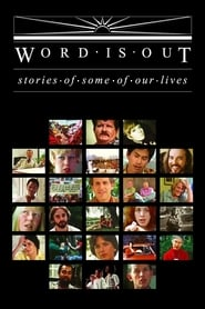 Word Is Out: Stories of Some of Our Lives (1977)