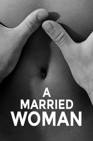 The Married Woman (1964)