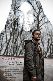 Manicure (2018) CDA Online Cały Film Zalukaj