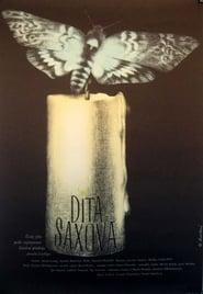 Dita Saxová Film online HD