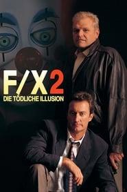 F/X 2 – Die tödliche Illusion (1991)