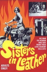 Sisters in Leather (1969)