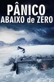 Pânico Abaixo de Zero