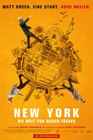 New York – Die Welt vor deinen Füssen HD Filme
