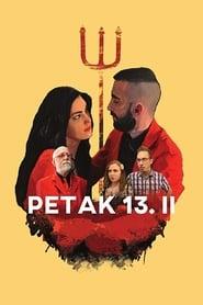 Petak 13. II (2019)