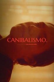Cannibalism (2020)