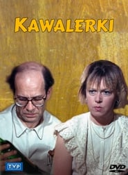 Kawalerki 1993
