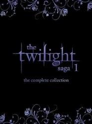 Zmierzch / Twilight (2008)
