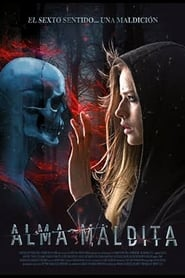 Alma Maldita (2018) | The Soul Conductor