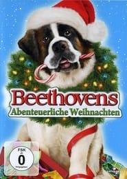 Beethovens abenteuerliche Weihnachten (2011)