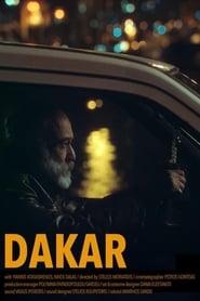Dakar [2020]
