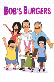 Poster Bob's Burgers - Season 5 2020