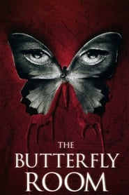 The Butterfly Room (2012)