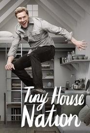 Tiny House Nation 2014