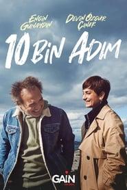 10 Bin Adim 2020