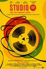 Studio 17: The Lost Reggae Tapes (2019) CDA Online Cały Film Zalukaj Online cda