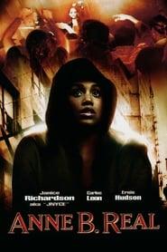 Anne B. Real (2003)