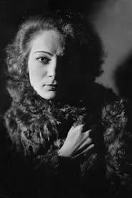 Agnès Capri