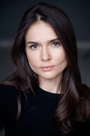 Alyona Lavrenyuk