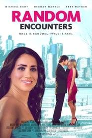 Random Encounters (2013)