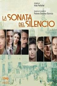 Watch La Sonata del Silencio Free Online