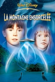 La Montagne ensorcelée streaming