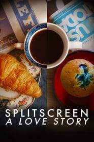 Splitscreen: A Love Story (2011)