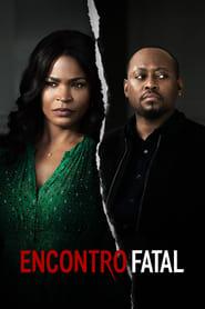 Encontro Fatal – Dublado